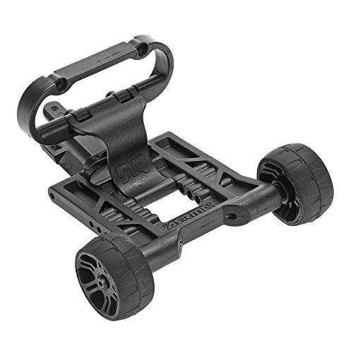 Preisvergleich Produktbild Arrma Wheelie Bar Set für NERO 6S 1:8 AR330255