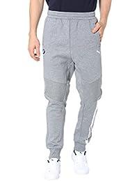 080196bedfd Amazon.fr   BMW - Pantalons de sport   Sportswear   Vêtements