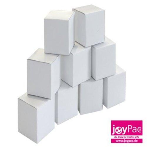 joypac-white-line-wurfel-box-2-20er-pack-6-x-6-x-12-cm-jp000103
