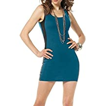 Laura scott robe de soirée debout taille 36