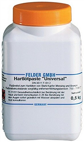pasta-de-soldadura-duro-universal-fh-21-botella-500-g