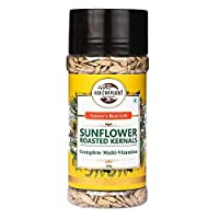 Healthy Planet Dehydrated Sunflower Seed 250g