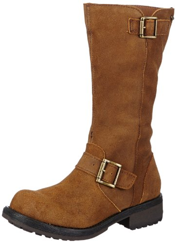 Rocket-Dog-Knockout-Womens-Boots