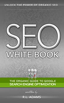 how to organic search engine optimization