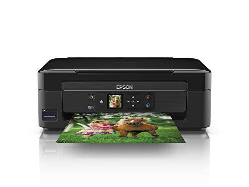 epson-expression-home-xp-322-impresora-multifuncion-de-tinta