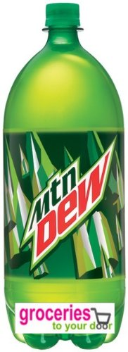mountain-dew-soda-2-liter-pack-of-6-by-mountain-dew