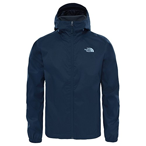 the-north-face-quest-blouson-homme-bleu-urban-navy-46-taille-fabricant-medium