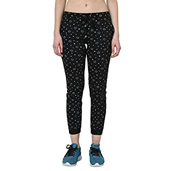 VIMAL JONNEY Women's Skinny Fit Trackpant