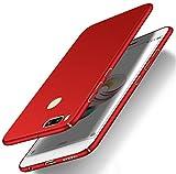 SPAK Xiaomi Mi 5X,Xiaomi Mi A1 Case,New High Quality Hard