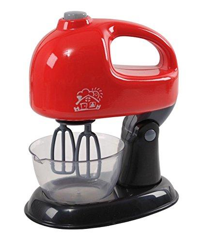 Kinder Küchengeräte / spiele einfach die Erwachsenen nach, ideal für die Spielküche / mit Geräusche (Küchenmixer)