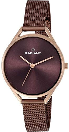RADIANT NEW STARLIGHT orologi donna RA432210