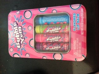 bubble-yum-flavored-lip-balm-by-lotta-luv
