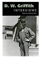 D. W. Griffith (1875-1948) is one of the most influential figures in the history of the motion picture. As director of The Birth of a Nation, he is also one of the most controversial. He raised the cinema to a new level of art, entertainment, and inn...