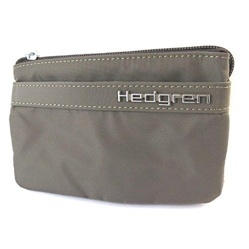 hedgren-p0014-porte-monnaie-hedgren-taupe-3-compartiments-14-5x9-5x2-cm