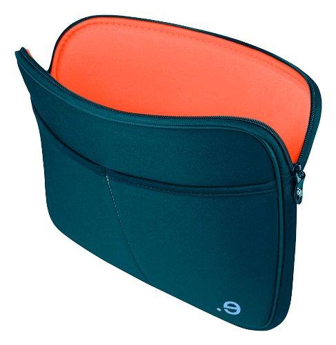 beez-101034-housse-la-robe-club-pour-macbook-pro-et-ordinateurs-portables-13-kingfisher