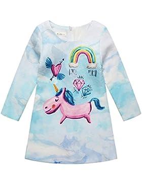 Elsa Disney Frozen 2200002745 Bikini 7 a/ños Ni/ñas Ropa de ba/ño
