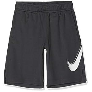 Nike Jungen Dry GFX Shorts