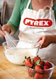 Pyrex Glass Bowl, 3.0L