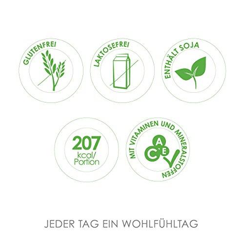 Soyan VitaMed Natur GmbH Almased Yokebe
