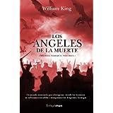 Los ángeles de la Muerte (Trilogía Terrarca)