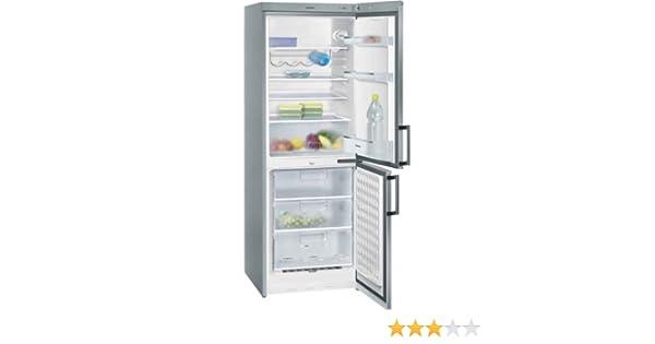 Siemens Kühlschrank Verdunstungsschale Reinigen : Siemens kg vx kühl gefrier kombi a cm höhe kwh