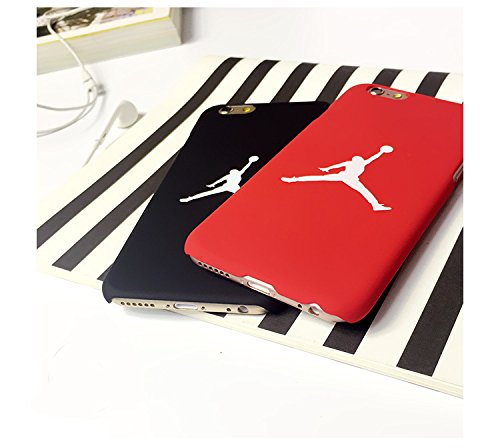 air-jordan-michael-jordan-iphone-6-plus-55-zoll-chicago-bulls-etui-coque-de-protection-rouge
