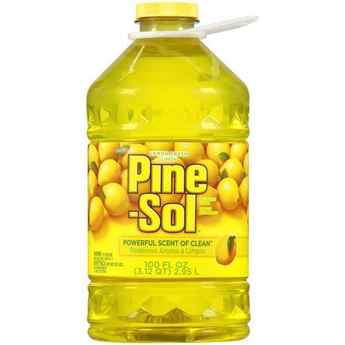 pine-sol-lemon-fresh-multi-surface-cleaner-100-oz-by-pine-sol