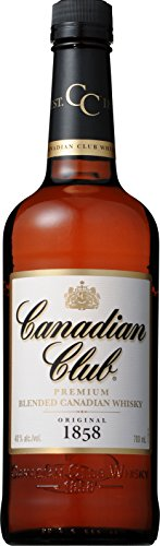 canadian-club-blended-whisky-70-cl