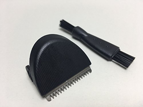 New Hair Clipper Klingen für Philips qt4040QT4045QT4050-7100QT4070QT4070/41-7300QT4070/32QT4050/15Bartschneider Cutter Rasierer für Head Blade Ersatz Zubehör Teile