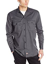 Dickies Chemise Manches longues Homme