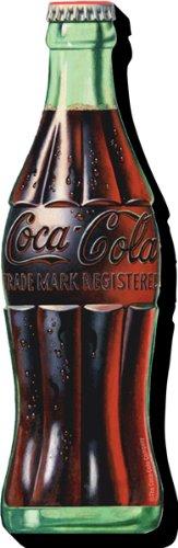 Coca Cola Bottle chunky dick Kühlschrankmagnet (nm)