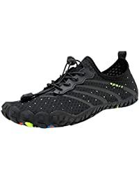 e5327160a6edc Amazon.fr   INTERSPORT - Lacets   Chaussures homme   Chaussures ...