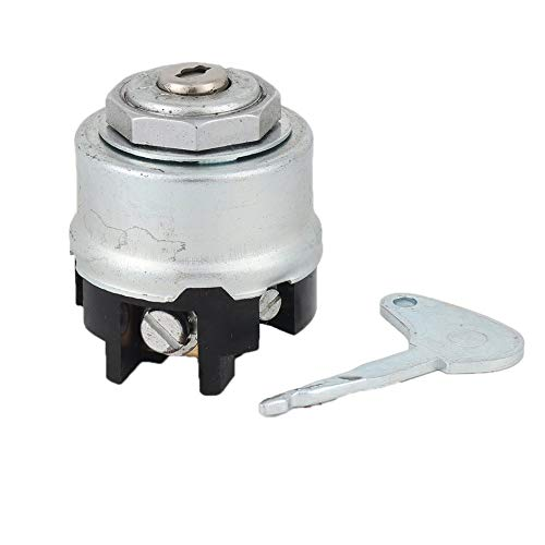 Newgreeny 23 Pcs Car Terminal Release Wiring Crimp Connector Pin