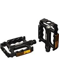 XLC Pedale MTB Ultralight II, Schwarz, 2501812100