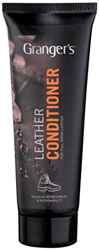 grangers-leather-conditioner-cream-75-ml
