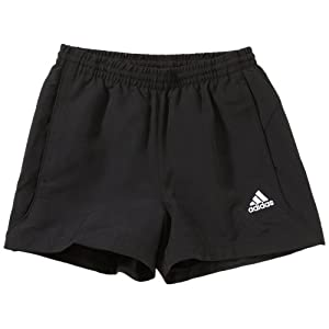 adidas Jungen Short Essentials