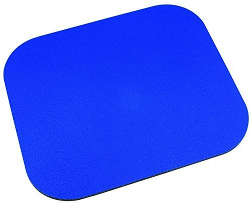 staples-mouse-pad-blue-by-staples