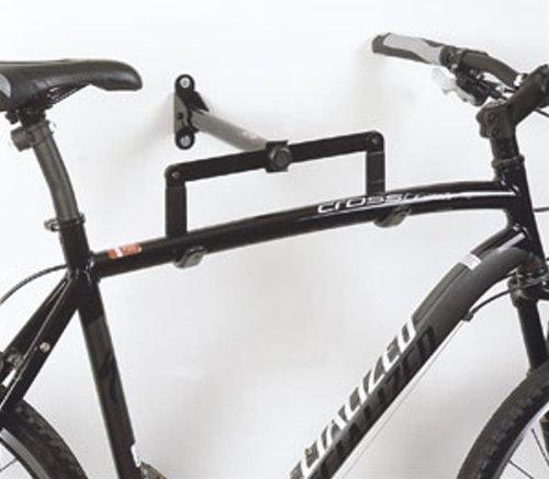 Pro Stor Folding Rack III 2018 (Fahrrad Folding Rack)