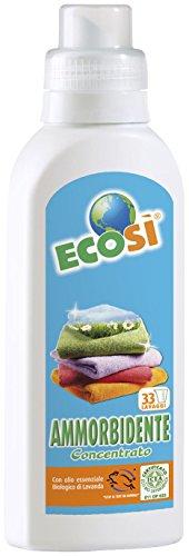 ecosi-weichspuler-konzentrat