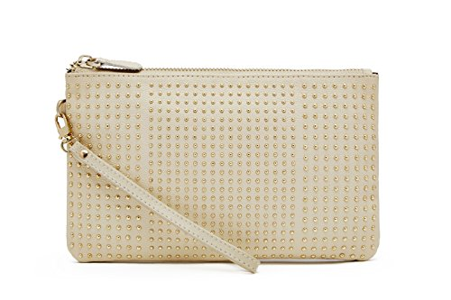 mighty-purse-handbag-butler-mighty-purse-handbag-butler-leder-cream-mit-goldfarbenen-nieten