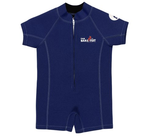 two-bare-feet-classic-baby-wetsuit-neoprene-swimsuit-ages-0-48-months-m-18-24-months-navy
