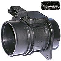 Autoparts - 5WK9620 7700109812 8ET009142-001 9110733 Débimetre