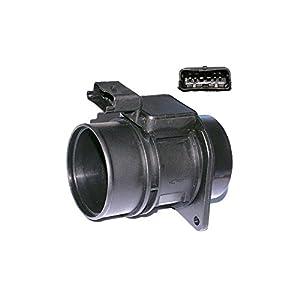 Autoparts - 5WK9632 Debimetro