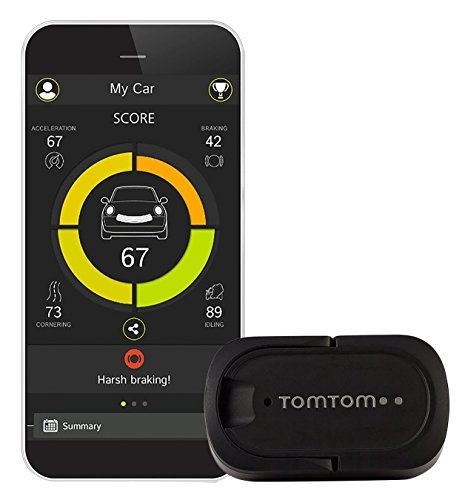 tomtom-curfer-driver-behaviour-analysis-with-vehicle-diagnostics-reader
