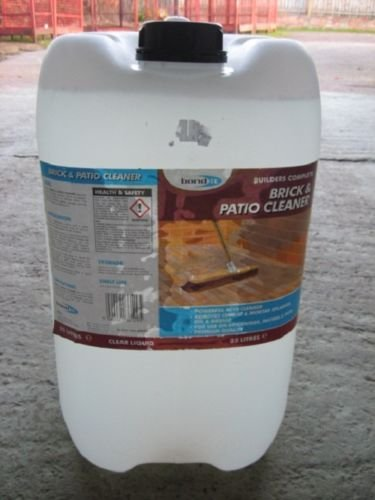 25l-brick-patio-acid-cleaner-for-mortar-oil-grease-stains-paving-concrete