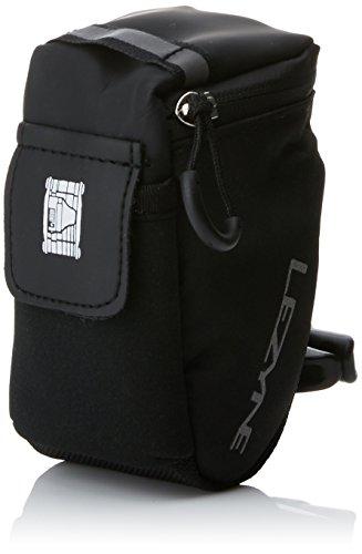 lezyne-werkzeugtasche-caddy-qr-medium-schwarz