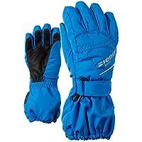 Ziener Kinder Lomo As(r) Glove Junior Handschuhe