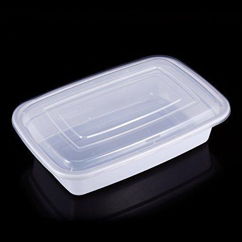 10-stuck-einweg-kunststoff-mahlzeit-prep-lebensmittelbehalter-box-mit-deckel-schwarz-weiss-transpare