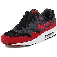 Nike 537383-061 - Zapatillas para Hombre