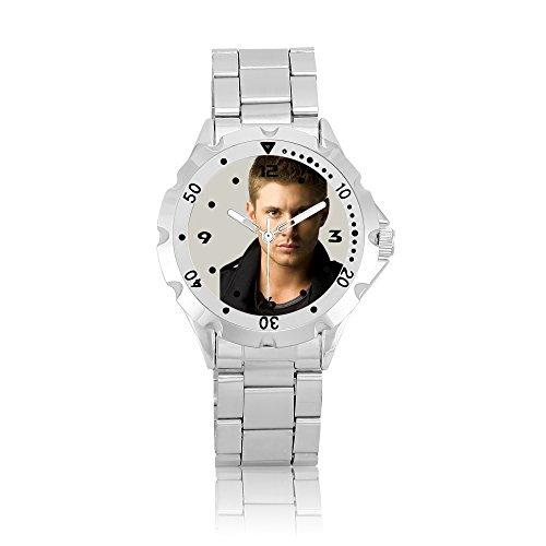 zoomeverydayr-supernatural-dean-sam-rotating-bezel-stainless-steel-wrist-watch-m366-